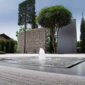 Gärten von Daiß
