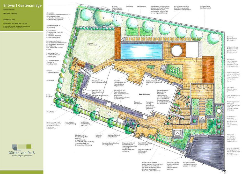 Gartenplan_b