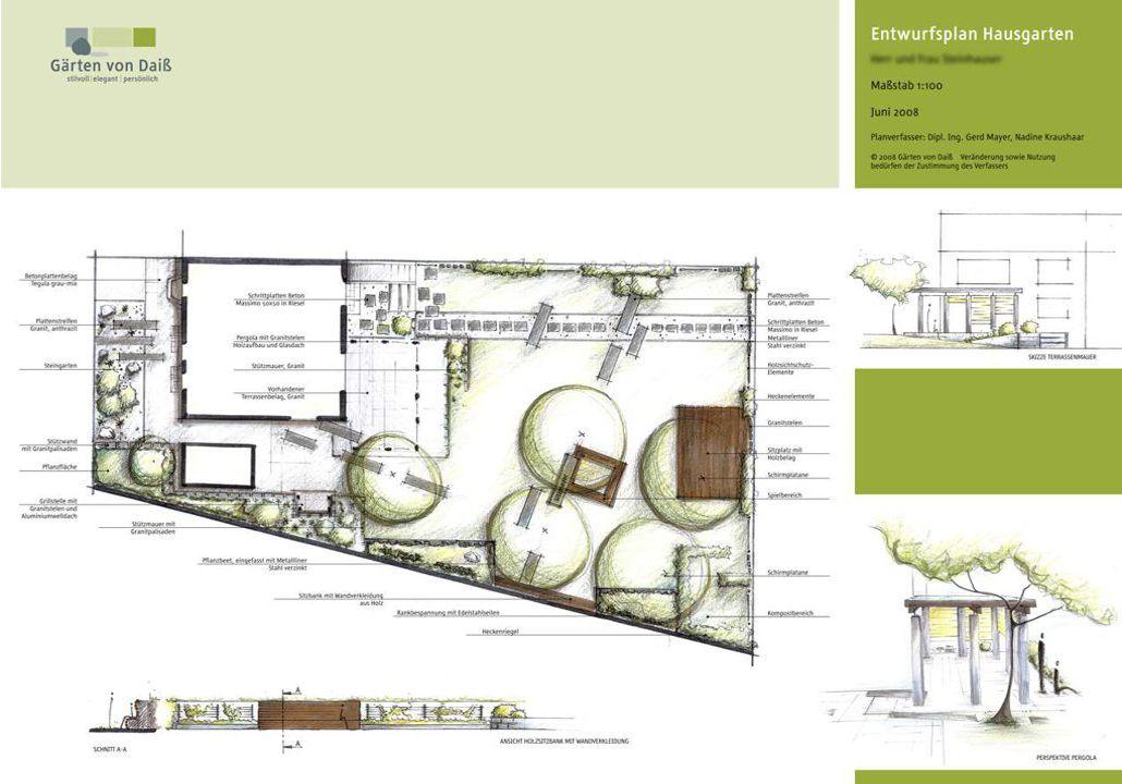 Gartenplan_e