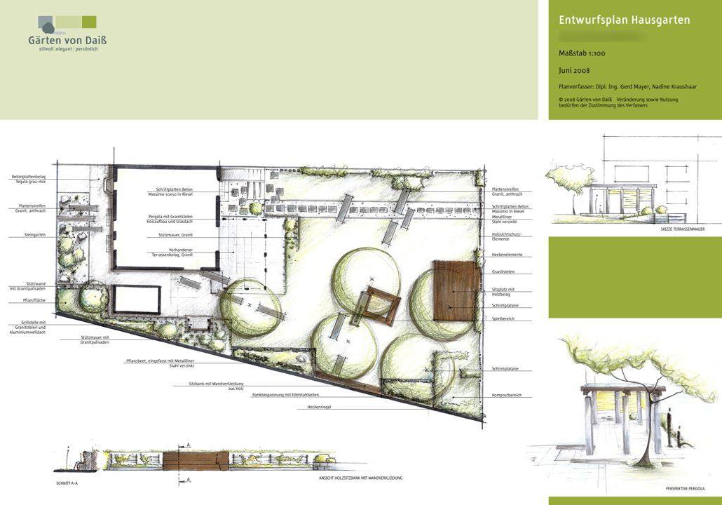 Gartenplan_h