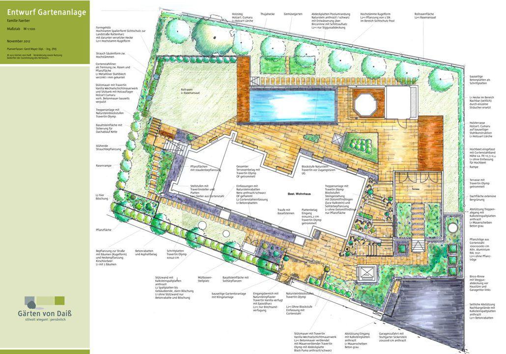 Gartenplan_i