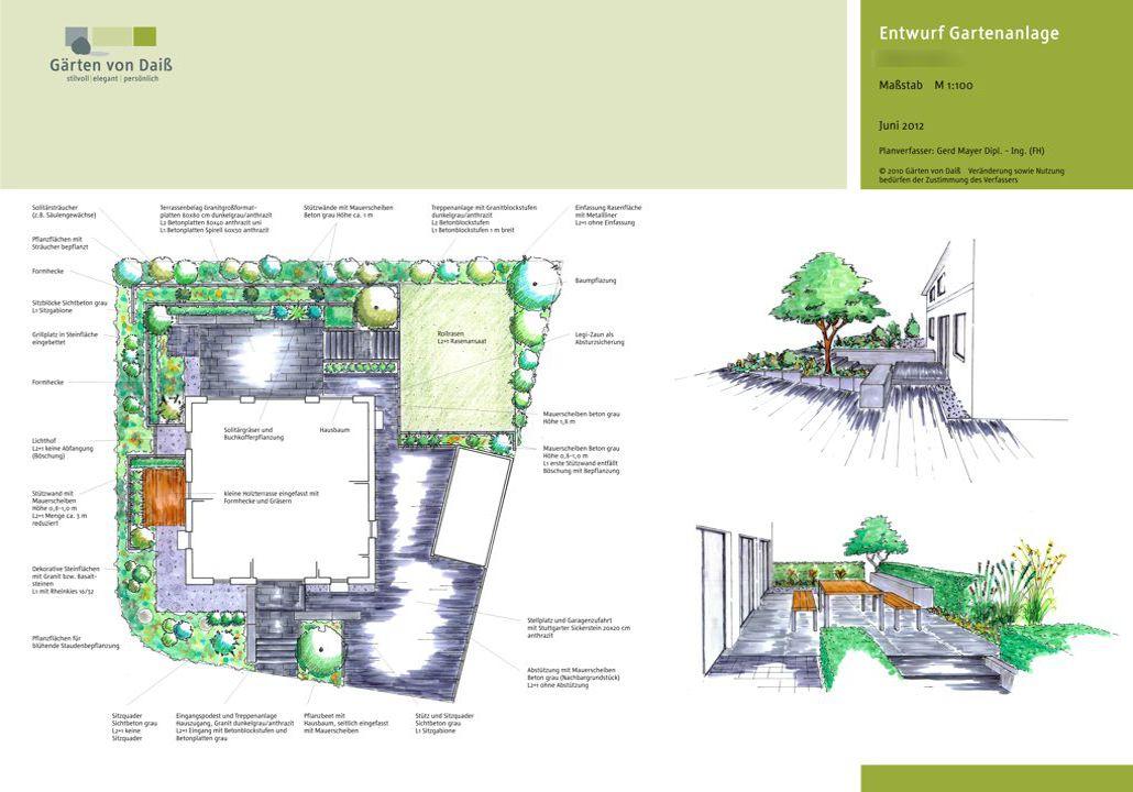 Gartenplan_j