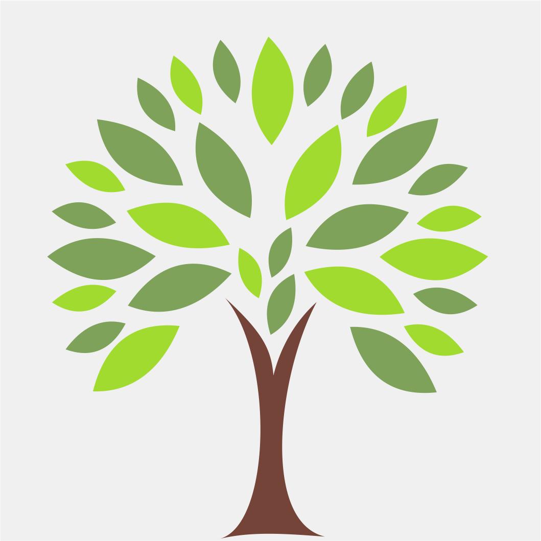 Baum pflege